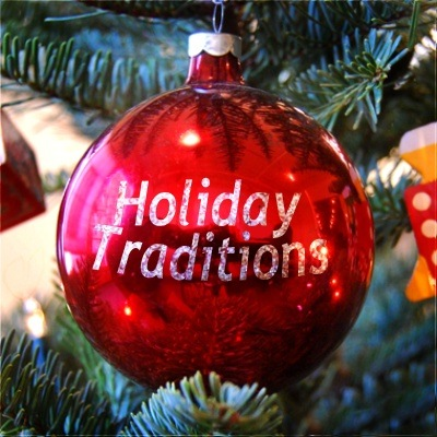 holiday-Traditions-pic